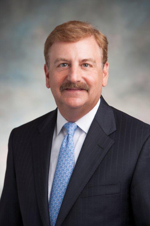 Robert C. Banks Jr. Net Worth