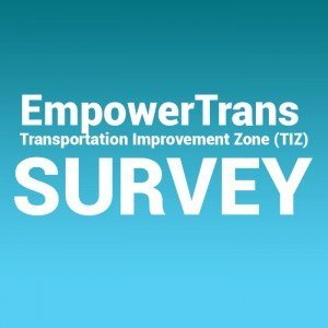 EmpowerTrans TIZ Survey