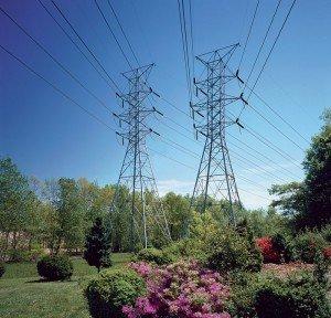 12-TransmissionTowers
