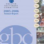 2005-06-Annual_Report