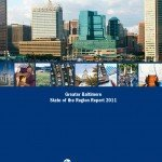 2011StateOfRegionCover
