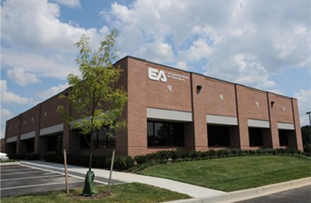 Ea Engineering Science And Technology Inc Relocates And Expands