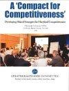 2013 CEO CONF- cover-2-100x129
