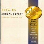 AnnualReport2004-05-s