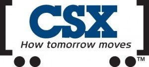 CSX-with-Tag-in-Brackets_COLOR