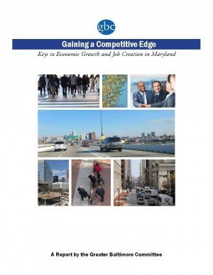 GBCCompetitiveEdgeReportFINALcover_Page_01