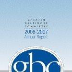 GBC_2007_cover