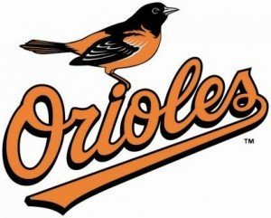37th Annual Meet and Greet the Orioles - April 2017 @ Hilton Baltimore | Baltimore | Maryland | United States