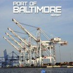 PortofBaltimoreReport2013-cover