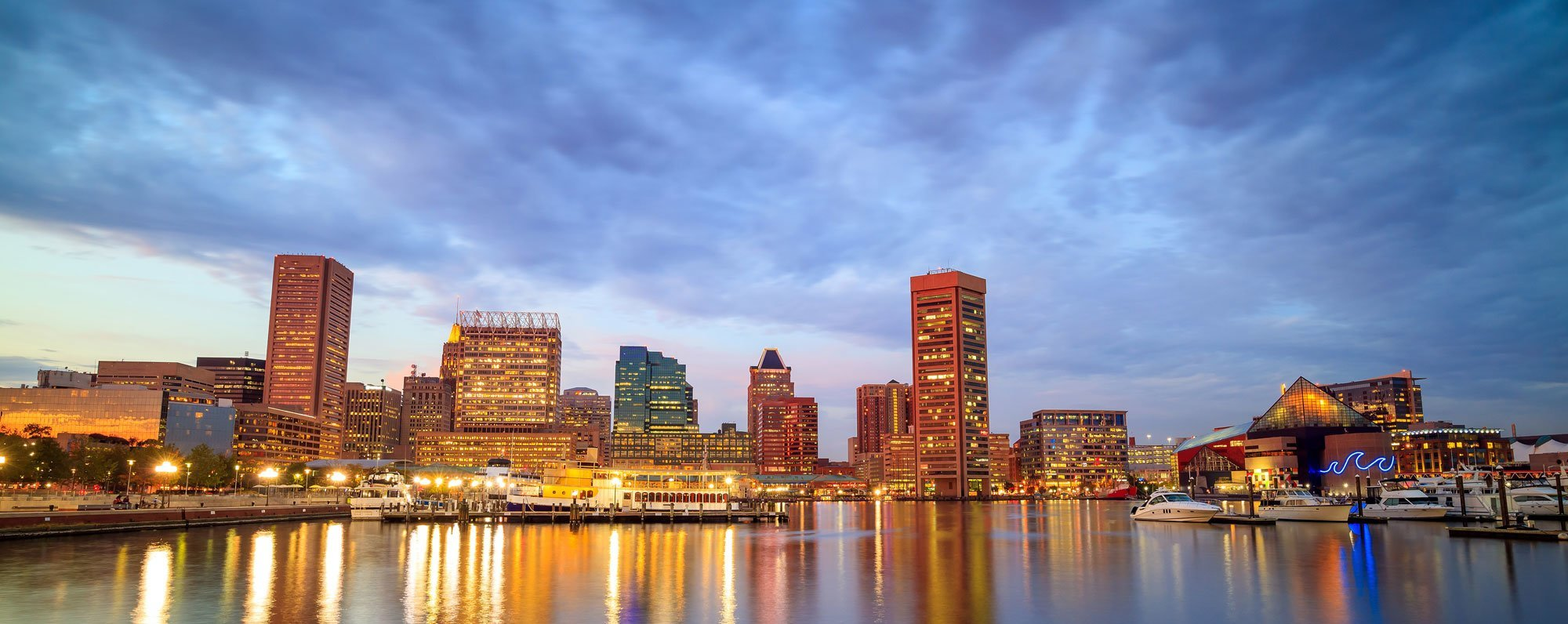 The Greater Baltimore Committee | Greater Baltimore Regional ...