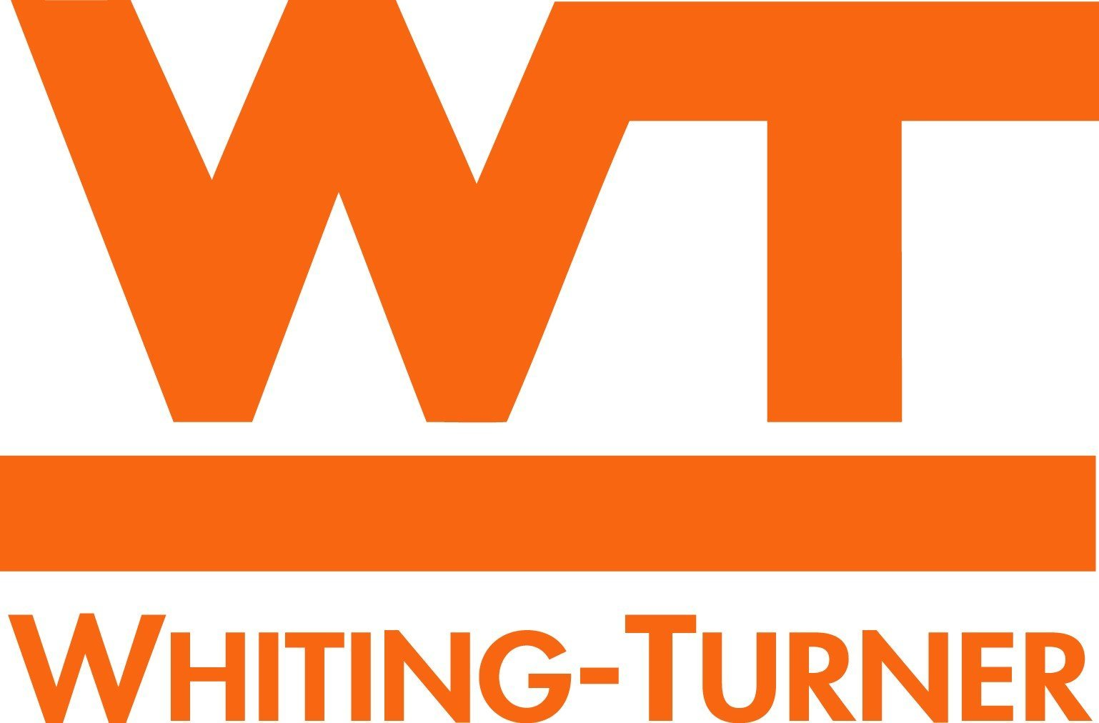 whitingturner selected by mgm to build 1b national