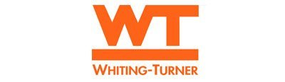 WhitingTurner