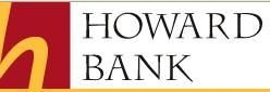 Howard_Bank_682676_i0