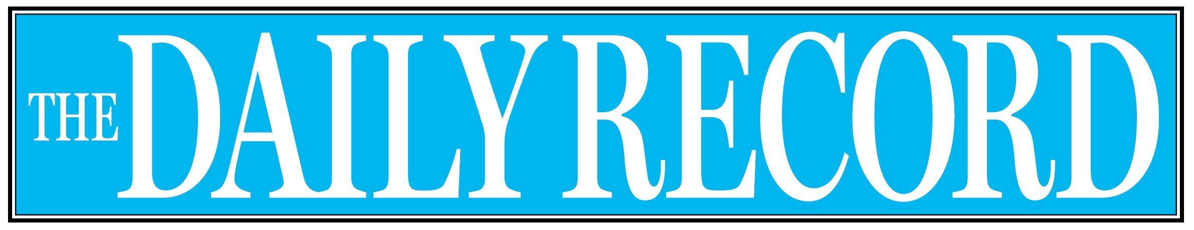 TDR New Logo 2009
