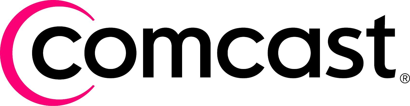 comcast_c-2008