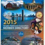 2015 GBC Directory cover