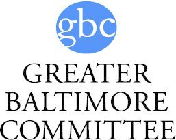 GBC Hospitality and Tourism Summit @ Greater Baltimore Committee | Baltimore | Maryland | United States