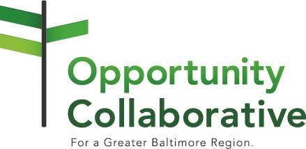 Opportunity Collaborative logo