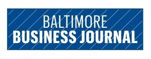 Baltimore Business Journal's Tech 10 Awards @ Westin BWI  | Linthicum Heights | Maryland | United States