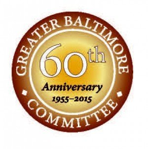 GBC 60th Anniversary Annual Meeting @ Hilton Baltimore | Baltimore | Maryland | United States