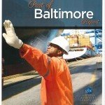 The-Daily-Record-2015-Port-of-Baltimore-special-section-cover