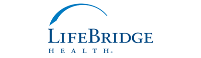 sponsor-lifebridge