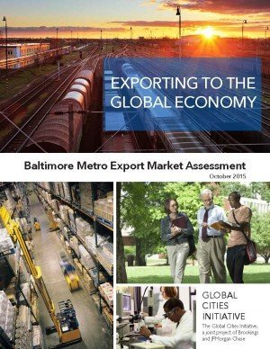 Baltimore Metro Export Market Assessment_Page_01