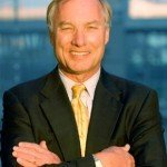 GBC Newsmaker Breakfast with Comptroller of Maryland Peter Franchot @ Center Club | Baltimore | Maryland | United States