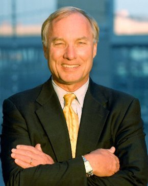 GBC Roundtable: Comptroller Franchot on Maryland's Fiscal Outlook & Pandemic Recovery @ Virtual Meeting via Zoom