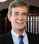 GBC Newsmaker Breakfast with Maryland Attorney General Brian Frosh - November 2015 @ The Center Club | Baltimore | Maryland | United States