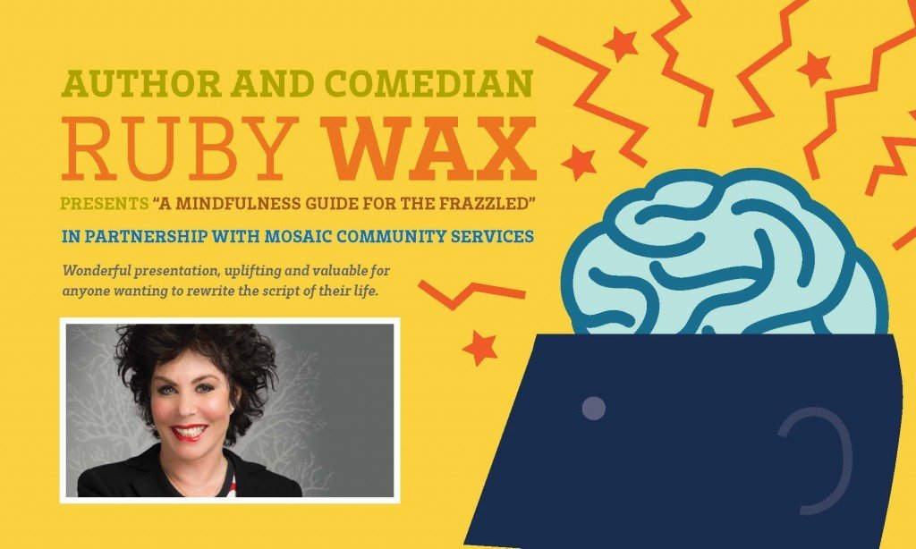 Mosaic Ruby Wax postcard 032916_Page_1