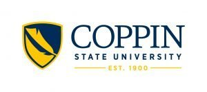 Coppin_Logo_Horizontal_blue_gold_hi-res