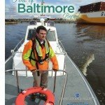 The Daily Record Port of Baltimore 2016 Report
