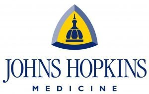 Johns Hopkins Medicine's Health and Wellness Journey: Stress and Anxiety @ Park School | Baltimore | Maryland | United States