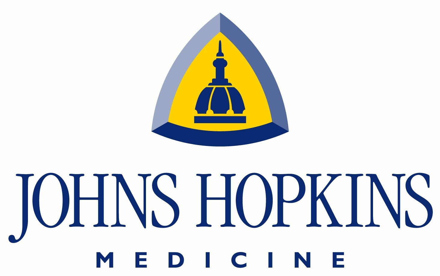Johns hopkins dating