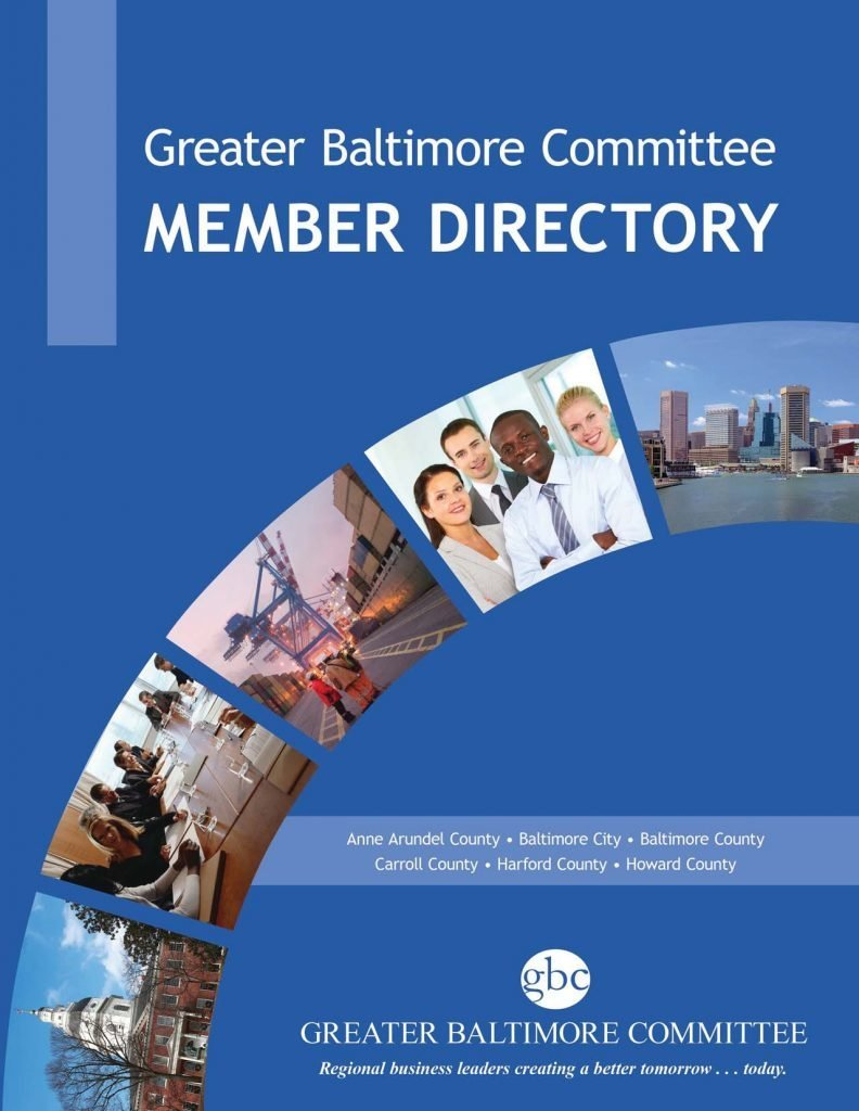 2017-gbc-member-directory-cover