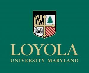 Loyola University Maryland's Women in Sports Day
