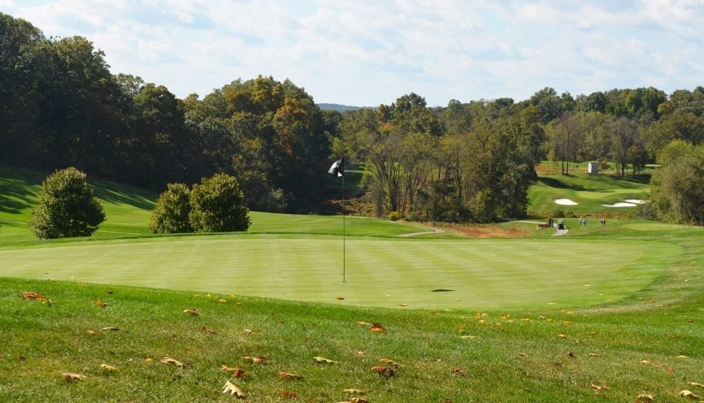 2017 GBC Golf Classic - July 2017 @ Greystone Golf Course | White Hall | Maryland | United States