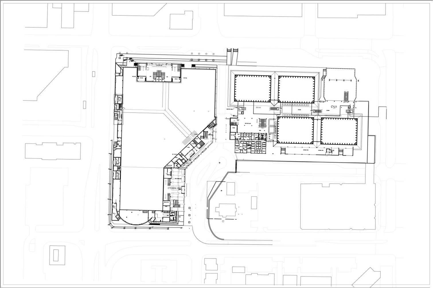 baltimore convention center floor plan the baltimore
