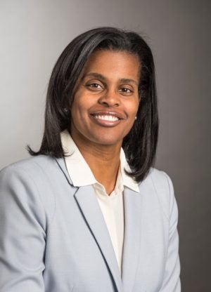 SOLD OUT: Newsmaker Breakfast: Dr. Sonja Brookins Santelises, CEO, Baltimore City Public Schools - July 2017 @ Greater Baltimore Committee | Baltimore | Maryland | United States