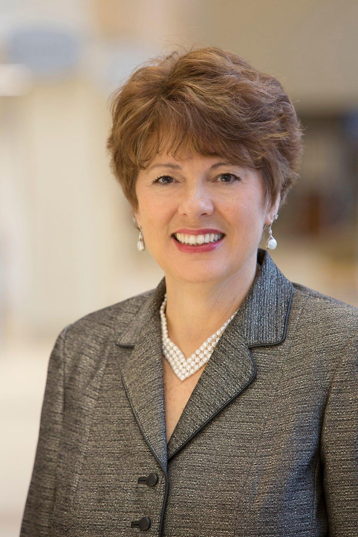 LifeBridge Health announces new senior leadership structure