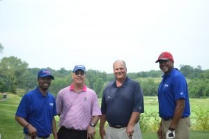 greater-baltimore-committee-golf-classic