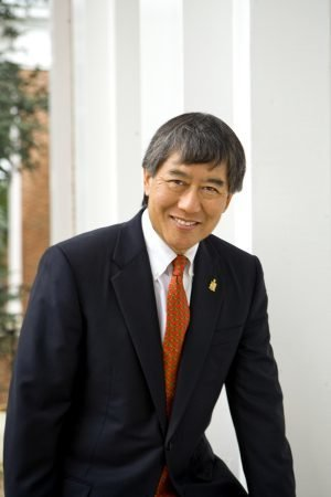 Newsmaker Breakfast: Dr. Wallace Loh, President, University of Maryland, College Park @ Greater Baltimore Committee | Baltimore | Maryland | United States