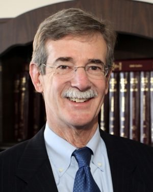 Newsmaker Breakfast: Maryland Attorney General Brian Frosh - June 2018 @ Greater Baltimore Committee | Baltimore | Maryland | United States