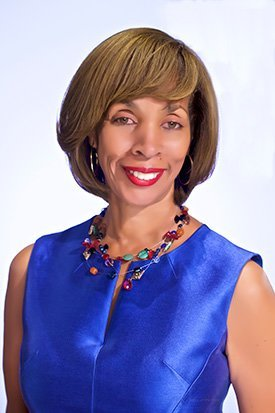 Newsmaker Breakfast with Baltimore Mayor Catherine Pugh - June 2019 @ Greater Baltimore Committee