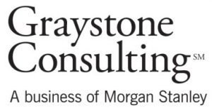 Domres and Arbogast join The J K  Meek Group at Graystone Consulting