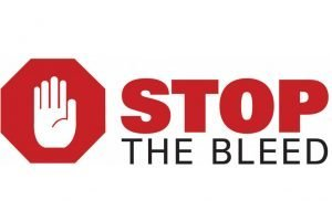 SOLD OUT! Stop the Bleed Training @ Greater Baltimore Committee