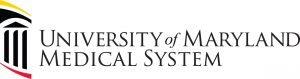 UMMS logo