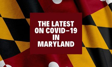 The Latest on COVID-19 in Maryland