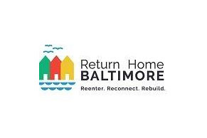 Return Home Baltimore
